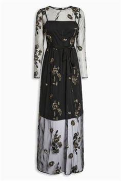 88b1f5c20f10 14 bästa bilderna på Summer dress | Summer dresses, Sundresses och ...