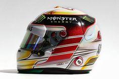 Lewis Hamilton (Mercedes) - Fotogalería - MARCA.com