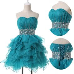 Sweetheart Classy Homecoming Dress,Sexy Party Dress,Charming Homecoming Dress,Graduation Dress,Homecoming Dress ,H148