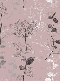 Sophie MORILLE textile designer