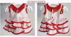 MadAboutSewing: Flemish Dress (baby 3 months) - PART- Baby Sewing, Baby Dress, Summer Dresses, Women, Regional, 3 Months, Macrame, Alice, Kids