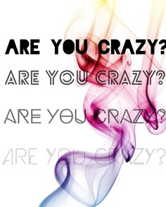 Are you crazy,must be stupid Connor Maynard, Jack Maynard, Crazy Lyrics, Song Lyrics, Buttercream Squad, Totally Me, Your Music, Siblings, Aesthetic Wallpapers