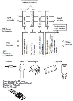 Bomag Wiring Diagram furthermore Xe 1200 Wiring Diagram also Bmw 325i Convertible Electrical Wiring Diagram 1991 furthermore 429812358159339115 also E46 Electrical Diagram. on relay electrical symbols chart