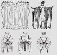 Bildergebnis für Ancient Greek PERIZOMA- men