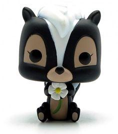 Funko Pop - Fleur (Bambi)