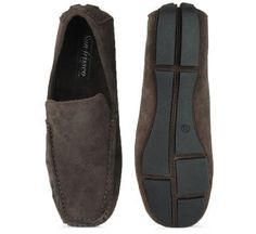 Get The Best Men's Footwear For Lowest Price   myntra.com #men #GiftForHim #deals #dailydeal #Footwear #offers #shoes