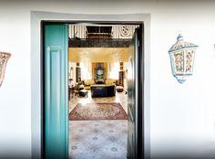 Rent Holiday, Luxury Villas  in Calabria | Capo Rizzuto | Le Castella | Italy