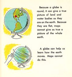 Houston map foil pressed art print maps and globes pinterest how we use maps and globes an illustrated guide from 1968 ccuart Choice Image