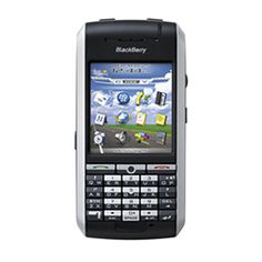 Sell My Blackberry 7130V Compare prices for your Blackberry 7130V from UK's top mobile buyers! We do all the hard work and guarantee to get the Best Value and Most Cash for your New, Used or Faulty/Damaged Blackberry 7130V.