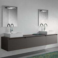 Catalano Premium 50 Basin | Washbasins | CP Hart
