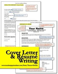 Tips for Writing Interview Request Letter - Resume Templates ...