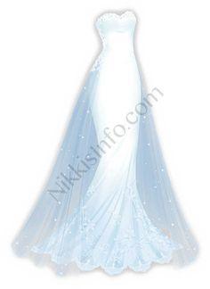 Dress Design Sketches, Fashion Design Drawings, Fashion Sketches, Anime Outfits, Mode Outfits, Pretty Dresses, Beautiful Dresses, Fashion Drawing Dresses, Drawing Fashion