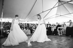 A Joyous + Prideful Backyard Maine Wedding Navy Blue Heels, Maine, Couples In Love, Reception, Backyard, Dancing Shoes, Wedding Dresses, Party, Photography