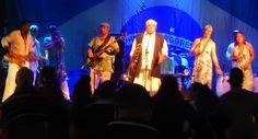 https://flic.kr/s/aHskKbHTPU   FOTOS (10) - Geronimo Santana, Banda Mont´Serrat & Convidados - Largo Pedro Arcanjo - Salvador-Bahia-Brasil (20-12-2016)   FOTOS (10) - Geronimo Santana, Banda Mont´Serrat & Convidados - Largo Pedro Arcanjo - Salvador-Bahia-Brasil (20-12-2016)