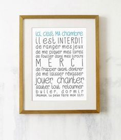 ... sur Pinterest | Dictons Sur La Tante, Citations Neveux et Citations