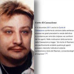 ...Riccardo Rasman