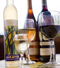 Covered bridges and lush farmland give way to bountiful vineyards south of Lake Erie. Things to do in Ohio's wine country include the Bridges Driving Tour and the Grand River Canoe Livery and drinking wine at the 40 wineries that are tucked along the Lake Erie shore.