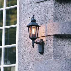outdoor lantern front door - Google Search