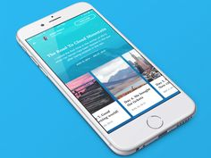 content_travelapp_new