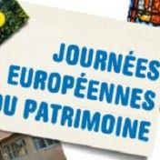 Les Journées du Patrimoine, c'est un moment particulier. Pendant 2 jours, les 19 et 20 septembre 2015, la plupart des monuments et lieux culturels mettent à l'honneur notre patrimoine culturel, à travers des visites gratuites, des ateliers et autres rencontres avec des passionnés.