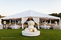 Kristen & Clay's East Texas wedding in the woods   Destination Film Wedding Photographers – Koby & Terilyn Brown