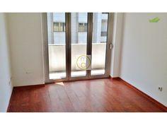 ***MESSAGE SENT Apartment 2 Bedrooms To rent 750€ in Lisboa, Campo de Ourique, Campo de Ourique (Santa Isabel) - Casa Sapo - Portugal´s Real Estate Portal