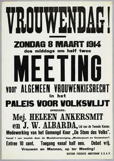 1914: SDAP Vintage Ads, Vintage Posters, Political Posters, St Sebastian, Book Journal, Billboard, Ww2, Advertising, Politics
