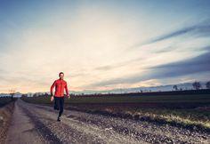 Met deze 8 tips krijgt je uithoudingsvermogen een boost.