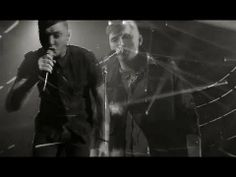 ▶ James Arthur - Impossible (Official Video) - YouTube
