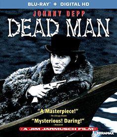 Dead Man [Blu-ray] Lions Gate http://www.amazon.com/dp/B00P69WYIQ/ref=cm_sw_r_pi_dp_gVwyub1X0SG6X