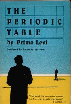 Google Image Result for http://drewbookclub.pbworks.com/f/1158817891/The-Periodic-Table.jpg
