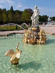 502d2ff75c69033b2c6b32bbced9a2c3--famous-gardens-images-photos.jpg (360×480)