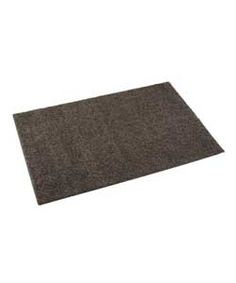 Buy Graphite Fiji Machine Washable Rug - 200cm x 67cm at Argos.co.uk, visit Argos.co.uk to shop online for Rugs and mats