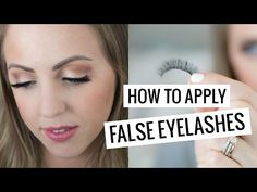 Fake a Blowout at Home - YouTube