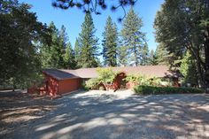 Sold! 11271 Quail Drive, Pine Grove CA 3BR 3BA 3 Car garage on one acre with a view. Offered at $339,000 Check out the virtual tour. http://tours.us360.info/public/vtour/display/417216