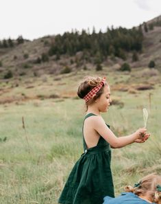 Mabo Kids x Wunderkin Co. Collaboration Little Girl Fashion, Kids Fashion, Mabo Kids, Mommy Daughter Dates, Handmade Hair Bows, Knot Dress, Instagram Influencer, Kids Branding, Dress With Bow