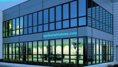 UPVC Windows Bangalore: structural glazing windows