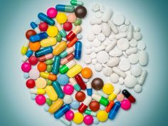 #Paracétamol : un pharmacien sur quatre conseille des doses nocives - Sciences et Avenir: Sciences et Avenir Paracétamol : un pharmacien…