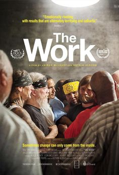 Watch The Work Full Movie Streaming | Eng Sub | 123movies | Watch Movies Free | Download Movies|The WorkMovie | The WorkMovie_fullmovie|watch_The Work_fullmovie