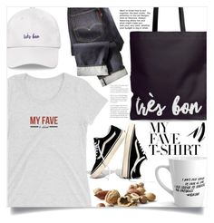 Dress Up a T-Shirt (22) by samra-bv on Polyvore featuring polyvore мода style Madewell fashion clothing