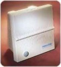 Image Of Pellet Felt Dust Filter For Aerosol Machine,5pkg