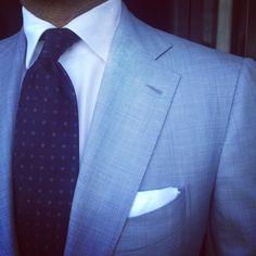 Lifestyle - Men's Fashion