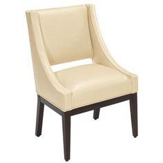 Najlepsze Obrazy Na Tablicy Chairs By Square Space 70 W
