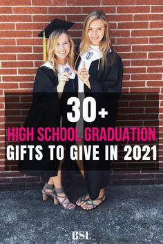 love these high school graduation gifts 2021. great gifts for high school graduates, especially if they are going to college in 2021. Outdoor Graduation Parties, High School Graduation Gifts, Graduation Party Decor, Graduate School, Graduation Cap Designs, College Organization, To My Daughter, Daughters, Graduation Pictures