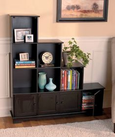 Wooden Storage Consoles at LTD Commodities