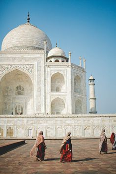 Incredible India, Travel in India, Tour packages India, cheap packages, Holiday Packages, Cheap Hotels Online, traveling in India with http://www.t2india.in