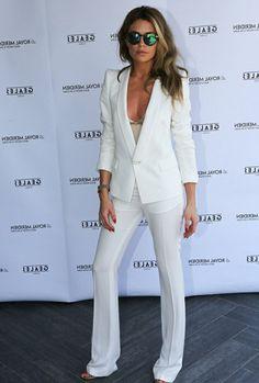 Tailleur Tailleur Le Tendance Pour Pour Pour Pantalon Vous Femme Chic qqf1g