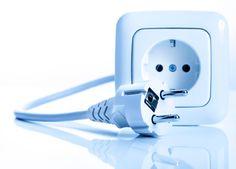 Stromanbieter wechseln und Geld sparen - Stromkunden sind loyal, denn jeder dritte Stromkunde ist seinem Grundversorger treu geblieben, ohne jemals über ....