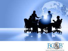 CÓMO REGISTRAR UNA MARCA. En Becerril, Coca & Becerril, colaboramos como centro de negocios estratégico en Latinoamérica para empresas representativas en todos los sectores de la industria. Además, colaboramos con corporativos de fuerte penetración en los sectores de tecnologías de la Información, el sector petrolero, institutos de investigación, entre otras, apoyando en la gestión de sus activos de propiedad intelectual. En BC&B, le invitamos a visitar nuestra página web www.bcb.com.mx…