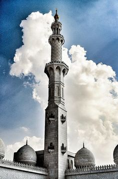 160 Best Mosques Images Islamic Architecture Beautiful Mosques